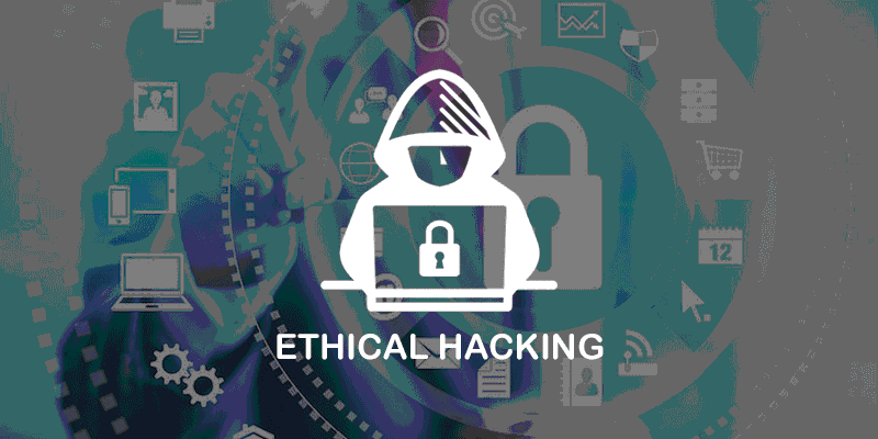 workshop on Ethical Hacking in Jaipur