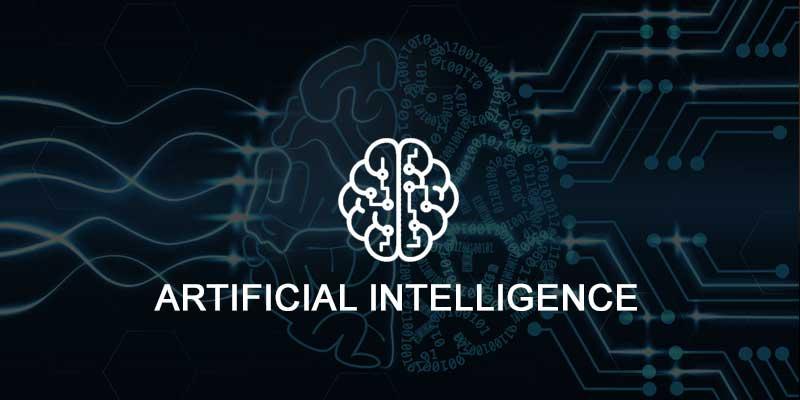 best artificial intelligence training