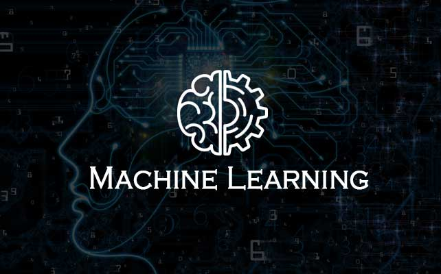 machine learning training in India