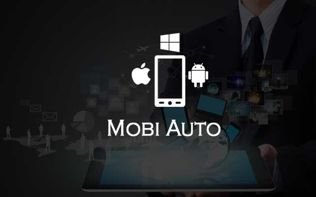 best Mobi Auto Workshop in Jaipur