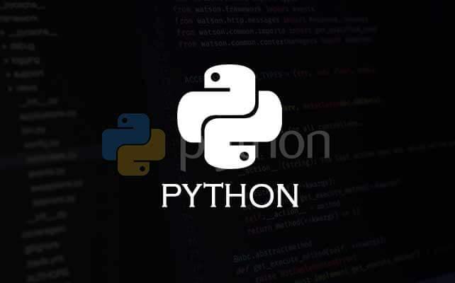 Python Training in Jaipur