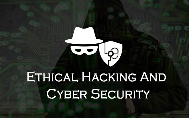 best ethical hacking training in jaipur