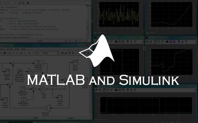 best Workshop on MATLAB and Simulink