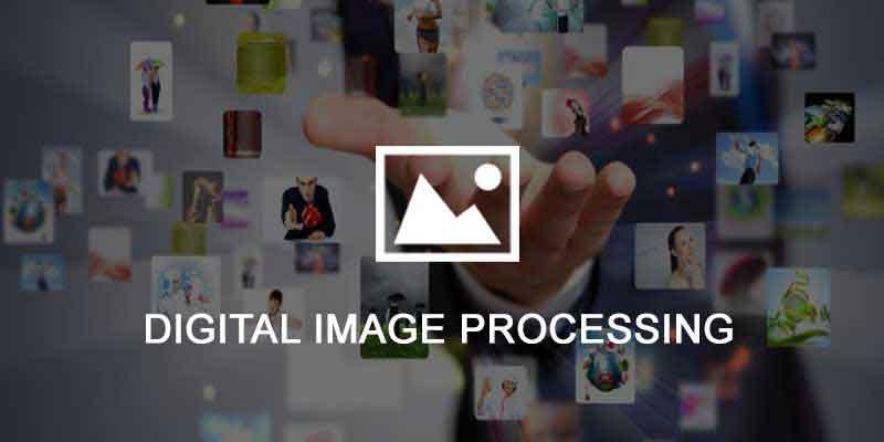 workshop on digital marketing