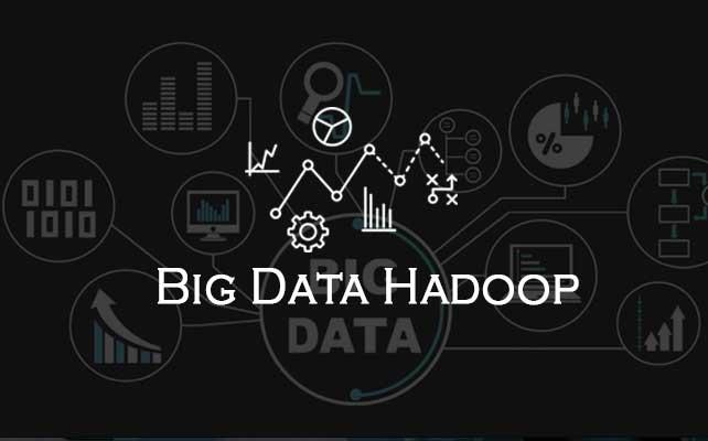 workshop on big data-hadoop in jaipur