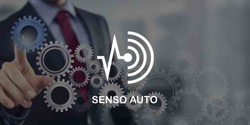 Wireless Sensors Workshops In Jaipur