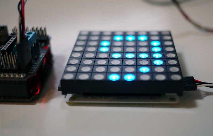 best embedded system
