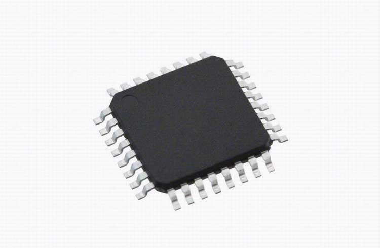 best embedded system and robotics training in jaipur