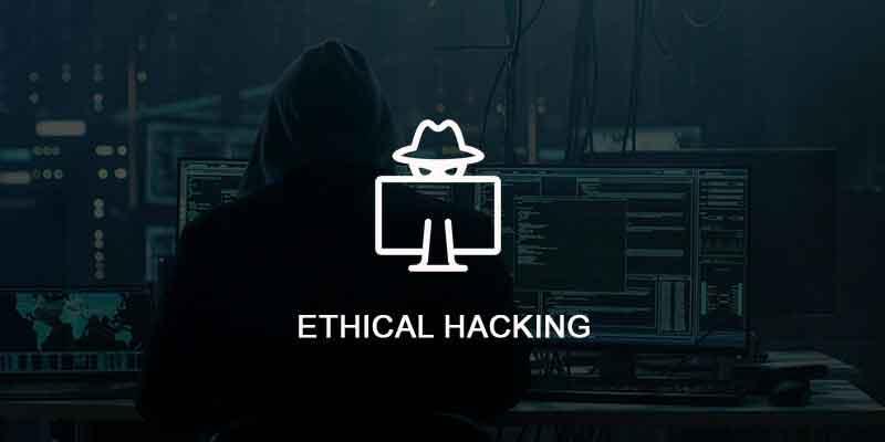 ethical hacking training in jaipur