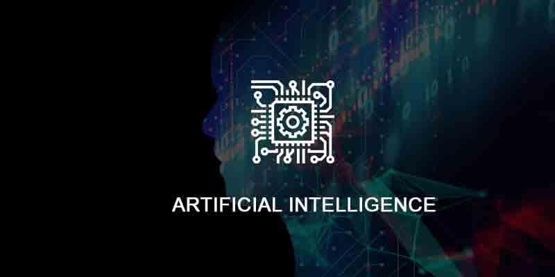 artificial intelligence training in Jaipur