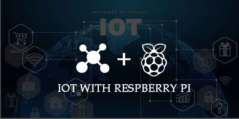 iot-with-respberrypi