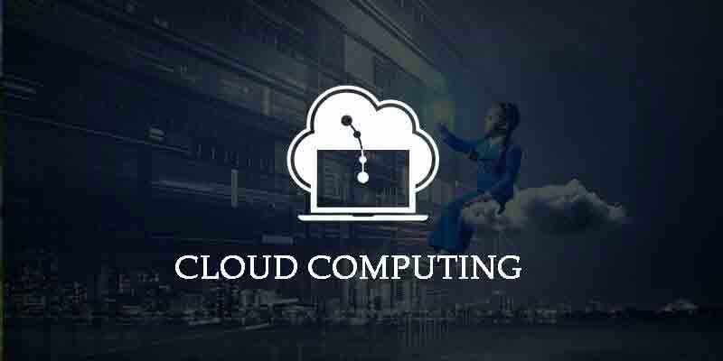 cloud-computing winter training